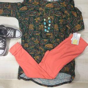 💗💗 NWT LuLaRoe Outfit 💗💗